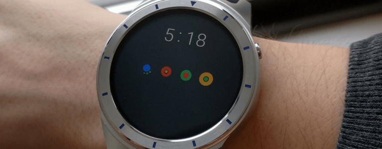 Best Smartwatches For 2019 Best Smartwatches For iPhone And Android Reviews 2019 | Buyer's Guide