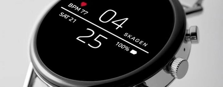 Best Smartwatches 2020: (8 Watches for Android & iOS)