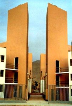 alameda-de-carabayllo-01