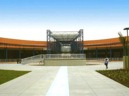 centro-comercial-mega-plaza-05