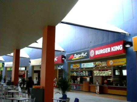 centro-comercial-mega-plaza-06