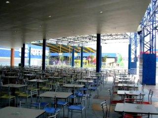 centro-comercial-mega-plaza-07