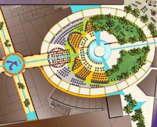centro-comercial-mega-plaza-09-1024x832