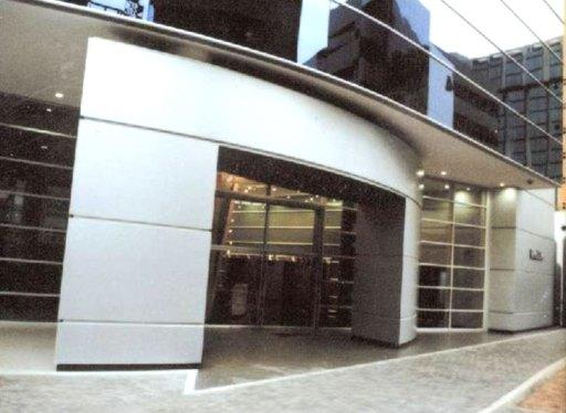 edificio-real-04