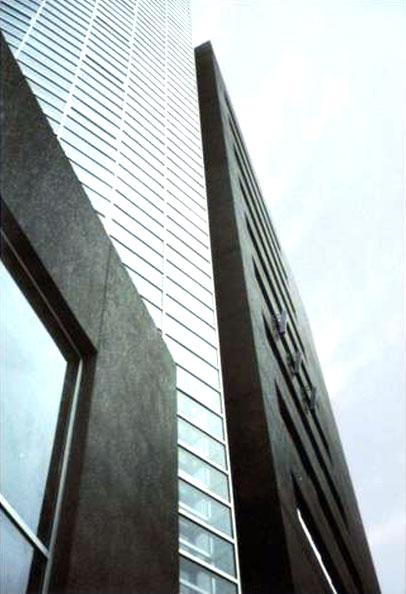 edificio-telefonica-del-peru-04