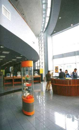 edificio-telefonica-del-peru-08