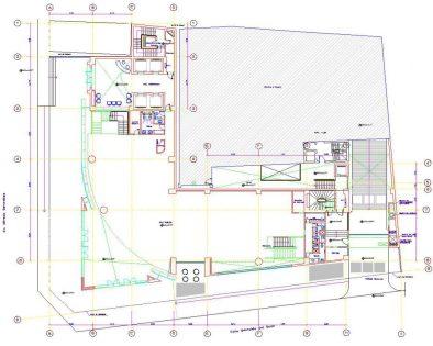 edificio-telefonica-del-peru-10-1024x820
