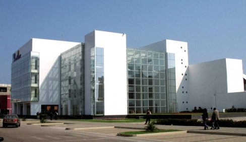 oficinas-administrativas-edelnor-01-1024x592