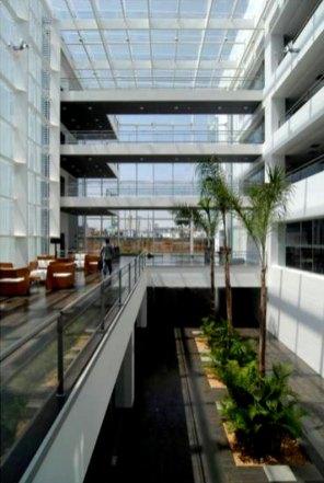oficinas-administrativas-edelnor-06