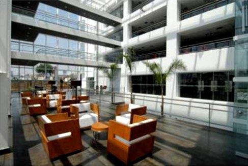 oficinas-administrativas-edelnor-10