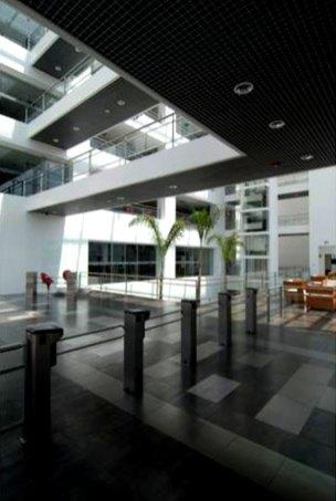 oficinas-administrativas-edelnor-11