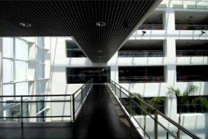oficinas-administrativas-edelnor-12