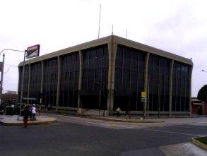 oficinas-administrativas-edelnor-18