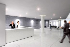 oficinas-administrativas-securitas-05-1024x684