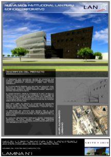 sede-institucional-lan-peru-01-723x1024