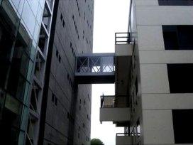 Universidad de Lima   Puente