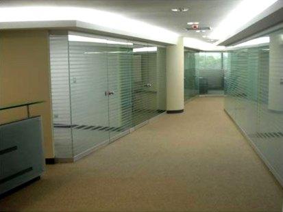 Universidad de Lima | Oficinas