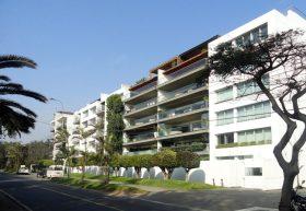 Edificio-Eucalipto-01-1024x708