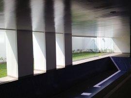 Edificio-Eucalipto-02