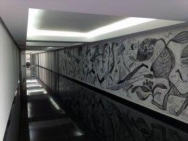 Edificio-Eucalipto-05