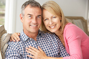 Leora Hoffman Associates - exclusive matchmaking for baby boomers in the Baltimore / DC Metro area