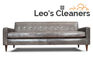 sofa fabric cleaner uk how to remove color stain from leather cleaning chiswick w4 leo s cleaners fabrics