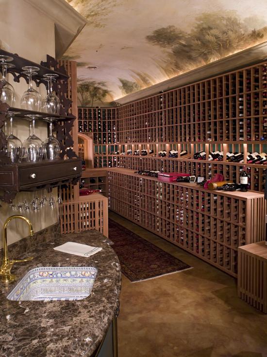 Wine Room (Minneapolis)