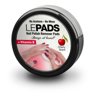 LEPADS-Cherry-Scent-1