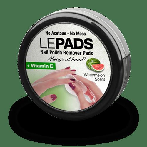 LEPADS-Watermelon-Scent-1