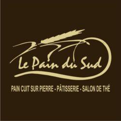 Le Pain du Sud
