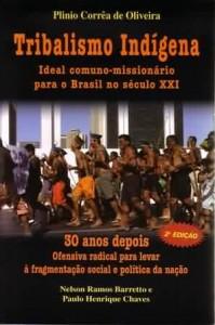 capa_livro_indigena_2ed