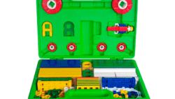 Permainan Edukasi Anak 2 Tahun Archives Lepao Indonesia Smart Blocks