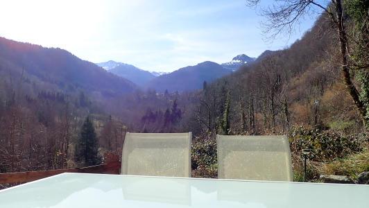 vakantiehuis-Pyreneeën-La-Benestante-zicht-vanop-terras.jpg