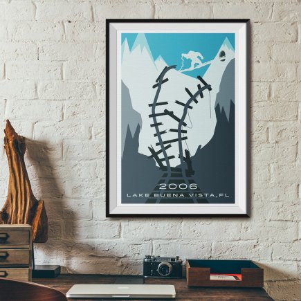 disneyworld_expedition_everest_poster_desk_f9349c23-5cb5-4385-8380-2e2aeba408b9_2048x2048