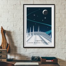 disneyworld_space_mountain_poster_desk_769f92dc-e80d-4654-87da-e29914efeed2_2048x2048