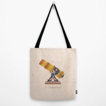 la-columbiad-bags