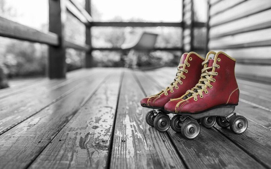 quels patins a roulettes pour vos