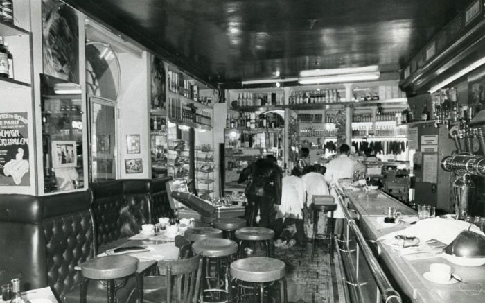 L'attaque du bar avait fait six morts et 22 blessés.