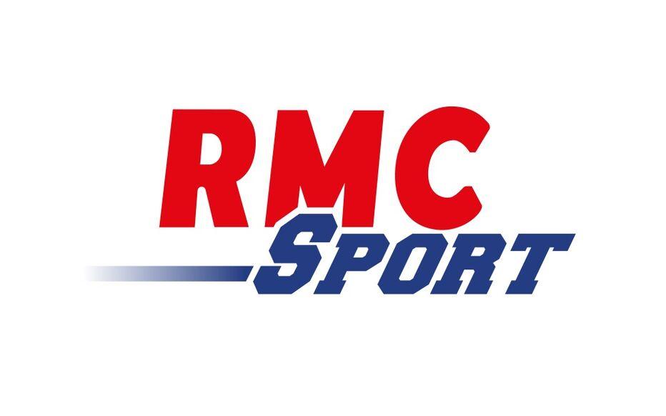 plan rmc sport pour regarder le match