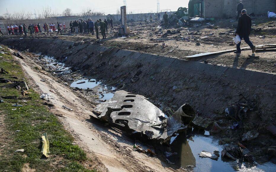 """Résultat de recherche d'images pour """"Boeing 737 ukraine"""""""""""