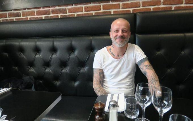 «Echange restaurant contre place à la RATP» : l'annonce provoc' d'un restaurateur de Boulogne