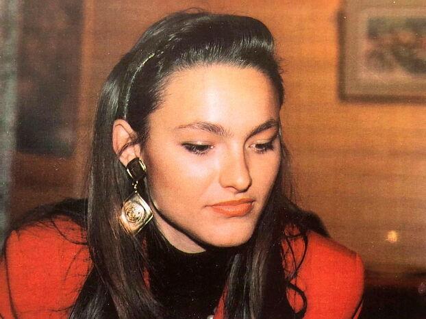 Marie-Hélène Audoye, 22 ans, n'a donné aucun signe de vie depuis le 21 mai 1991, mais les chercheurs peinent à le trouver.