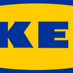 Ikea : anti-célibataire, misogyne & rétrograde ?