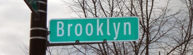 brooklyn-street