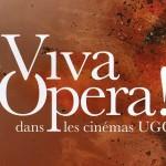 #LPH teste l'Opéra selon UGC