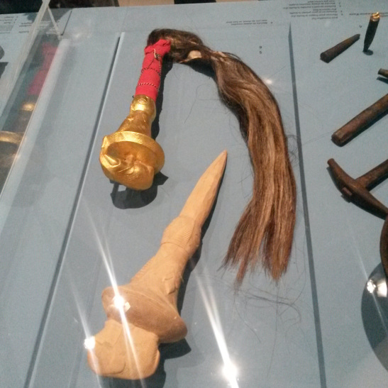 objets-africain-quai-braly