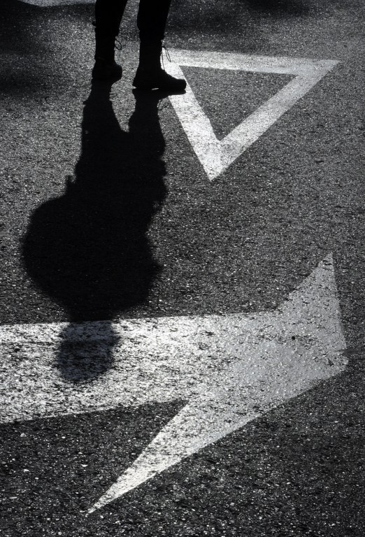 le-parisien-heureux-ombre
