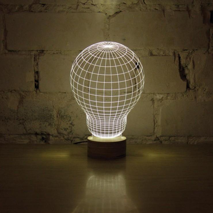 bulbing-lampoule-led-a-effet-3d-88c
