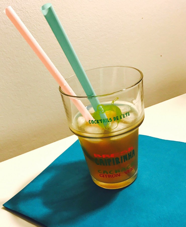 cocktail-rhum