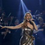 Au fait j'vous ai pas dit que…j'écoute Céline Dion à fond dans le métro ?